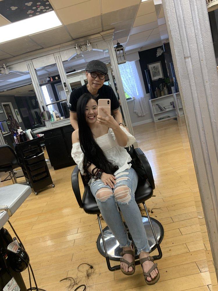 An'Lei Hair Salon