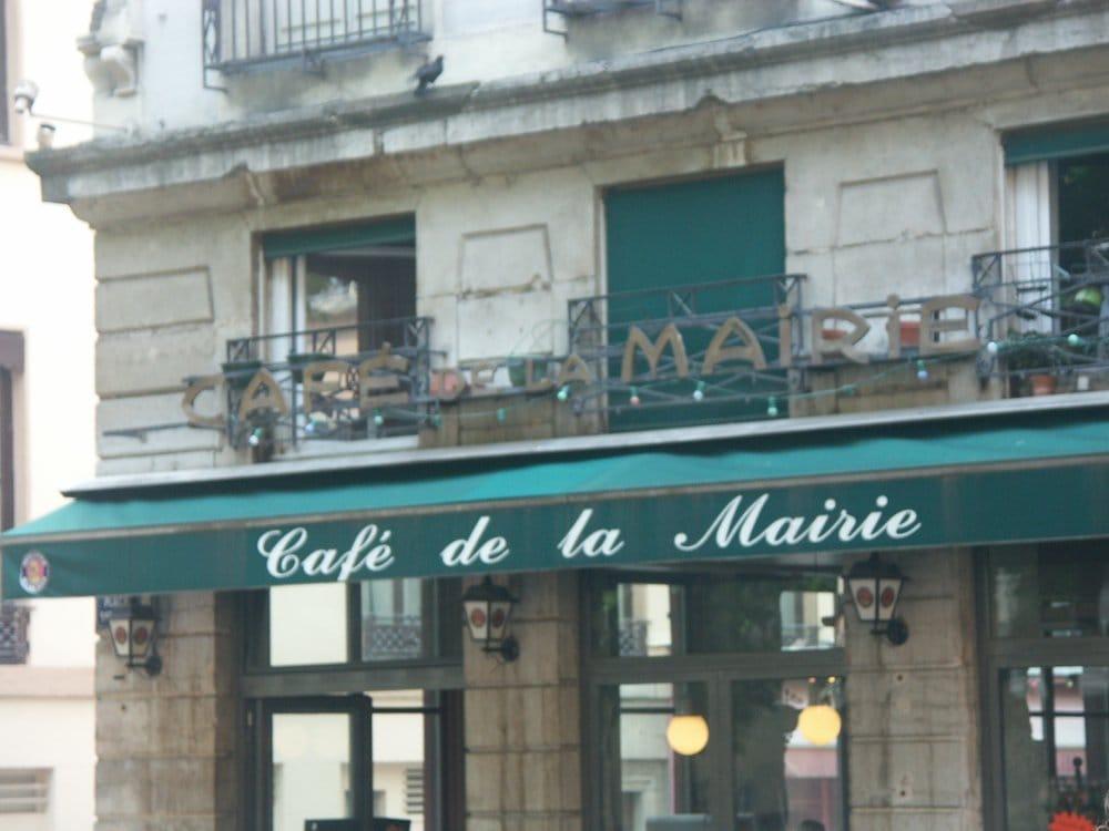 Numero De La Caf Lyon