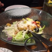 Awesome Photo Of Olive Garden Italian Restaurant   Tracy, CA, United States
