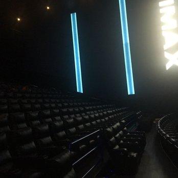 Paradiso 59 Photos 99 Reviews Cinema 584 S Mendenhall Rd