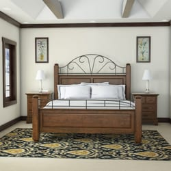 Photo Of Woodleyu0027s Fine Furniture   Colorado Springs   Colorado Springs, CO,  United States