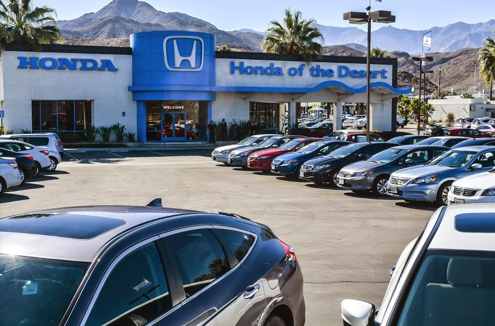 honda of the desert 36 221 68 025 kyle rd