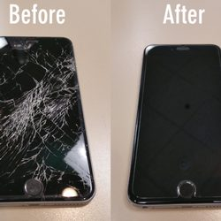 Photo Of RxTech Repair Mobile IPhone IPad