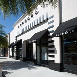 Photo Of The Shops At Pembroke Gardens   Pembroke Pines, FL, United States