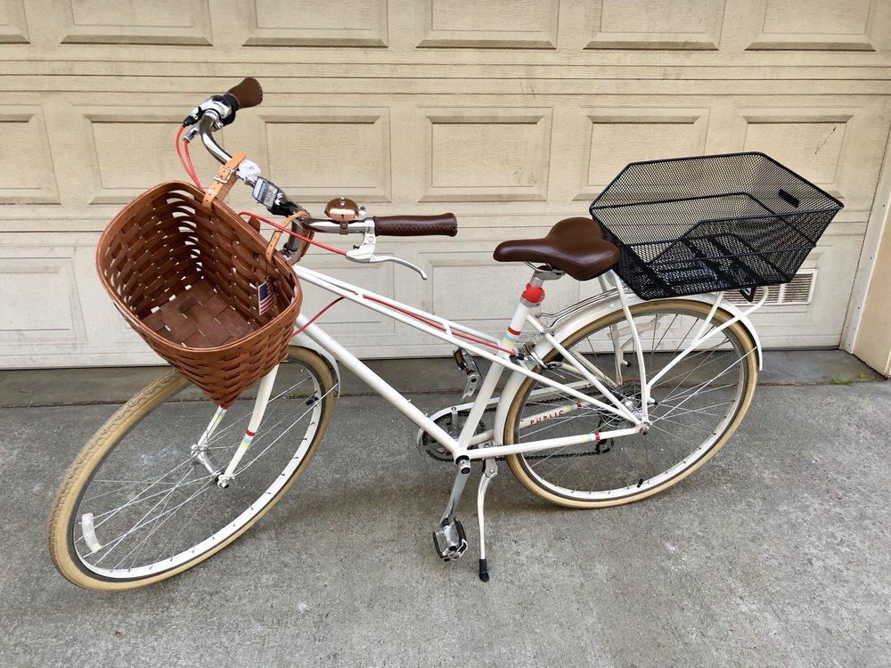 The ReCyclist Bike Shop - (New) 28 Photos & 143 Reviews