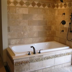 Bathroom Remodeling Hilton Head Island stoneworks - contractors - 28 hunter rd, hilton head island, sc