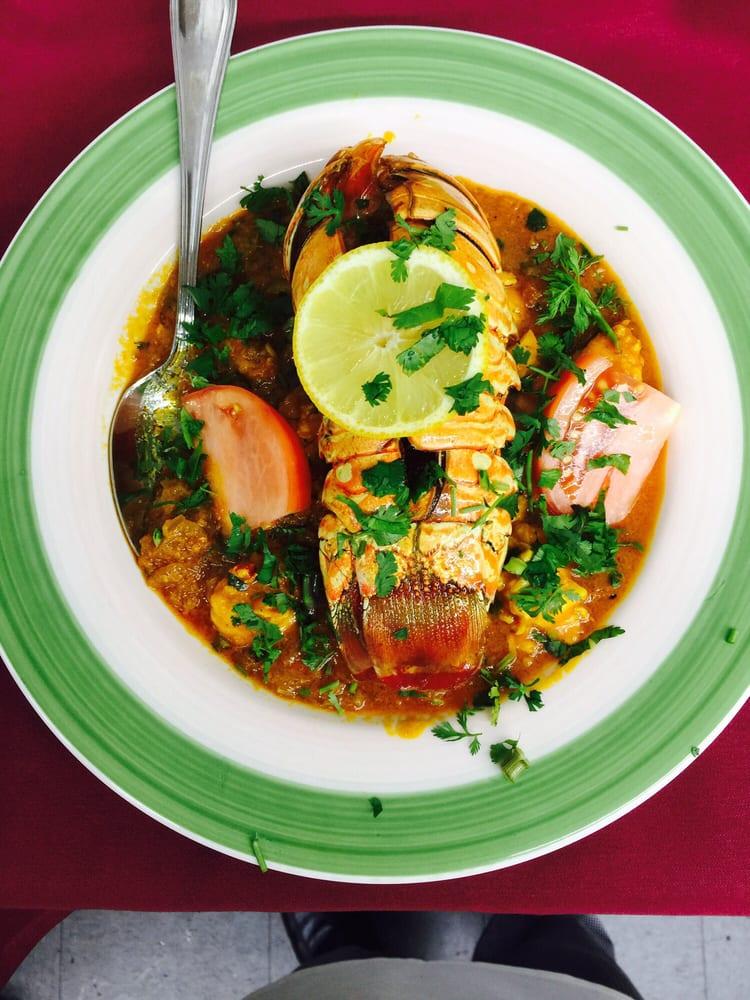 Photos for pari authentic indian cuisine yelp for Authentic indian cuisine