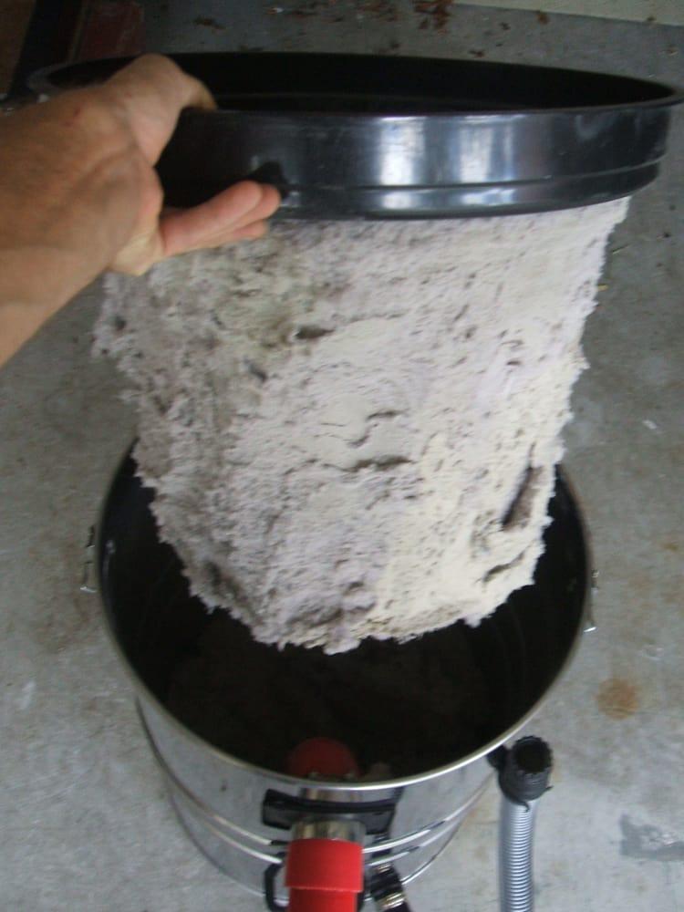 GLR Home Maintenance FL Dryer Vent Cleaning: Glenbrook Ave, Spring Hill, FL