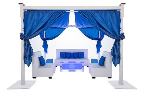 Eji rental furniture closed party equipment rentals for Rent cocktail tables near me
