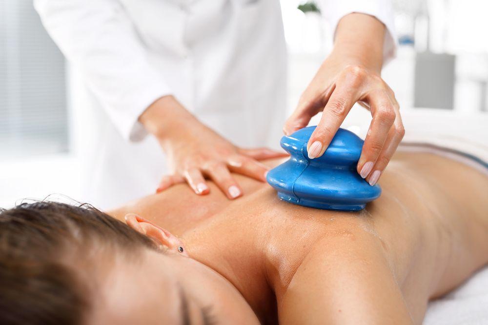 Glasgow Spine & Wellness: 650 Plaza Dr, Glasgow, DE