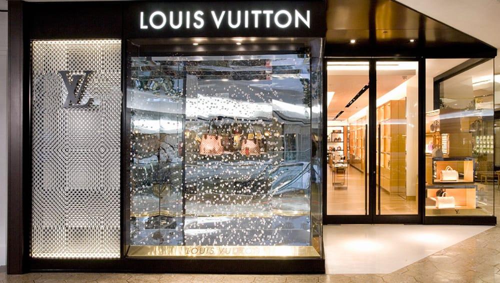 c4ca8c8236a02 Louis Vuitton Farmington Westfarms - 16 Photos   19 Reviews ...