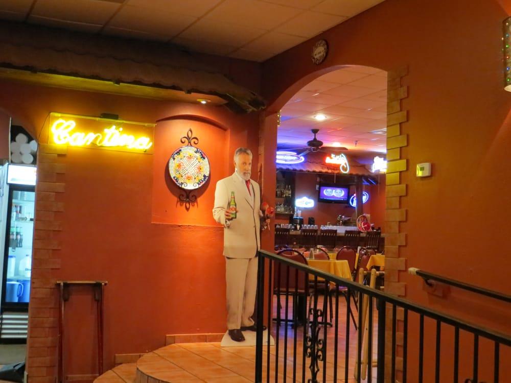 Restaurants That Deliver In Windermere Fl