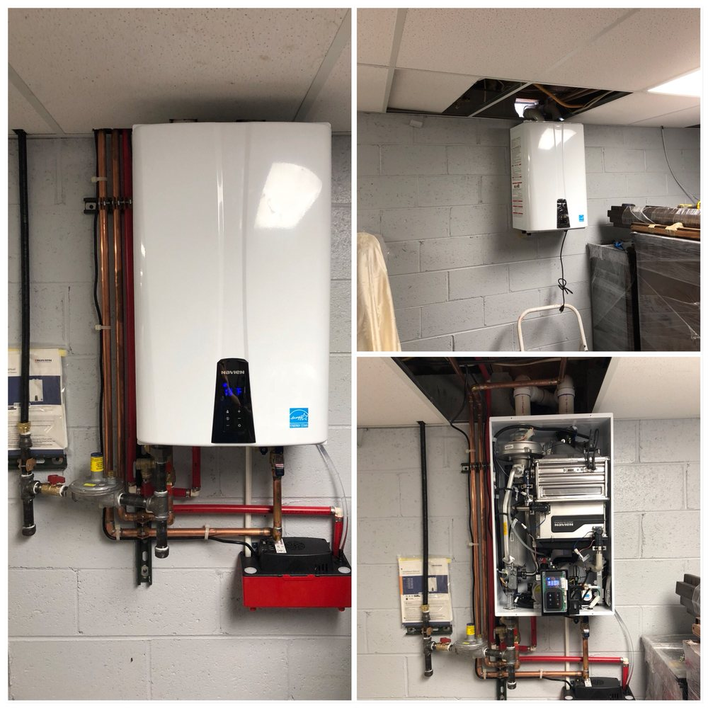 H2Flow Plumbing: 2258 Walls Rd, Greer, SC