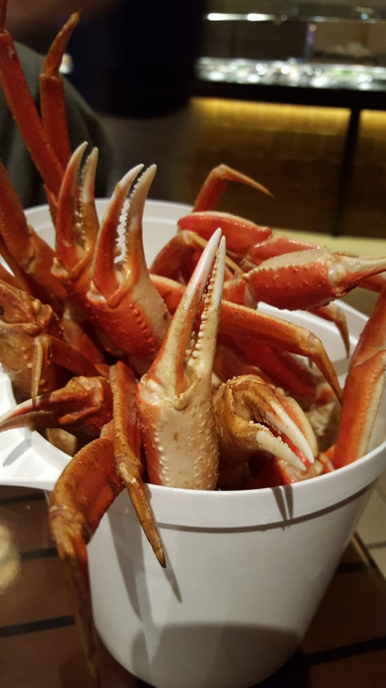 Awesome Crab Legs At The Buffet Yelp Download Free Architecture Designs Intelgarnamadebymaigaardcom