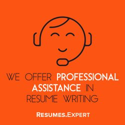Photo of Alpha Resume Services   Los Angeles  CA  United States  Get Noticed