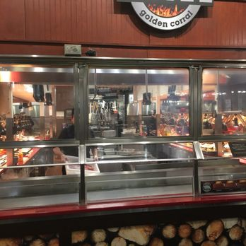 golden corral buffet and grill 35 photos 32 reviews american rh yelp com