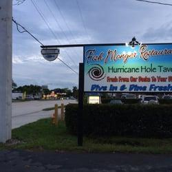 The Fishmonger Restaurant Closed 14 Photos 40 Reviews