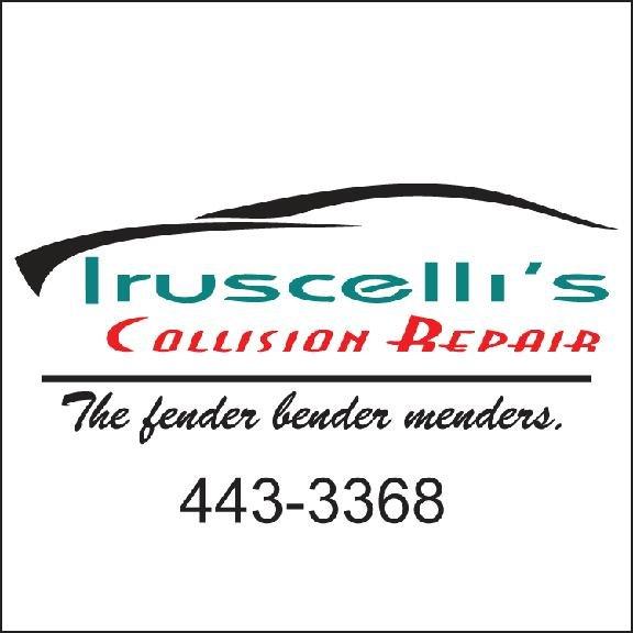 Truscelli's Collision Repair: 3010 King St, Tilton, IL