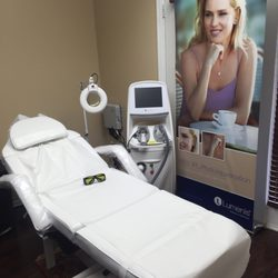 Bare ny laser hair removal aesthetica 16 photos 77 reviews bare ny laser hair removal aesthetica 16 photos 77 reviews medical spas 253 15 80th ave floral park floral park ny phone number yelp solutioingenieria Choice Image