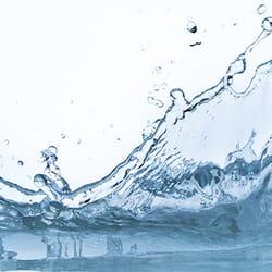Raintite Seamless Gutters Gutter Services 5635
