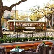 ... Photo Of Hotel Indigo New Orleans Garden District   New Orleans, LA,  United States ...