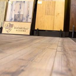 Photo Of Abbey Flooring   Elk Grove, CA, United States. Abbey Flooring Elk