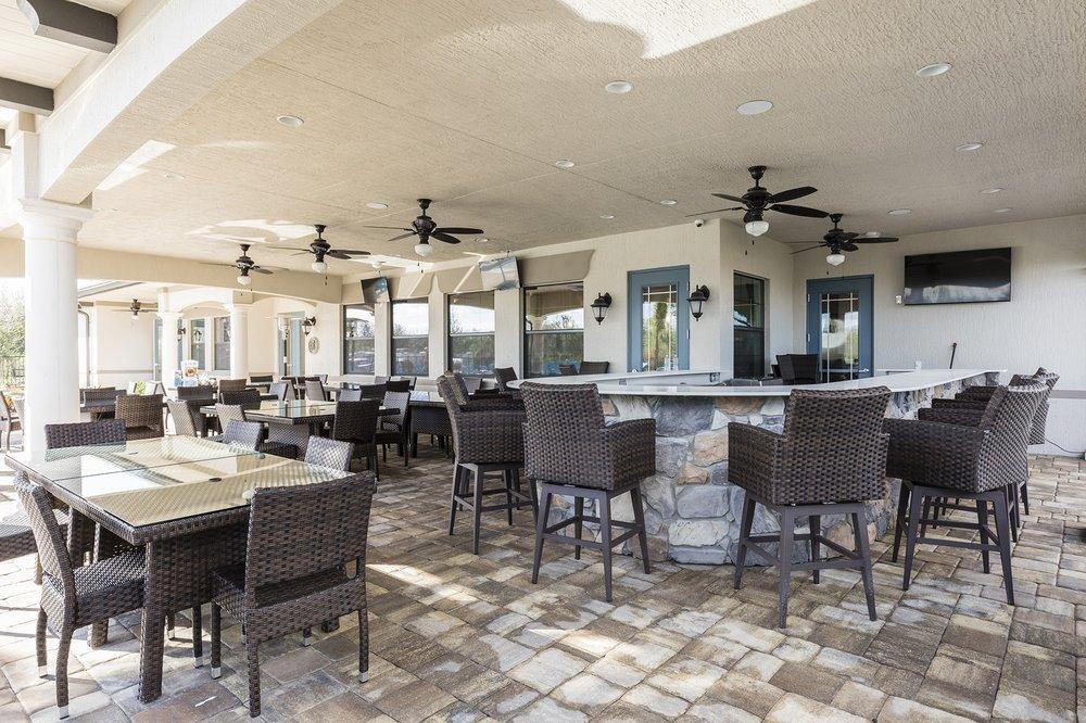 New Restaurants In Haines City Fl
