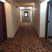 ... Photo Of Red Roof Inn U0026 Suites Stafford   Stafford, VA, United States