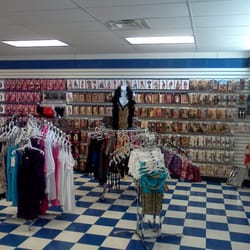 Adult Stores In Kentucky