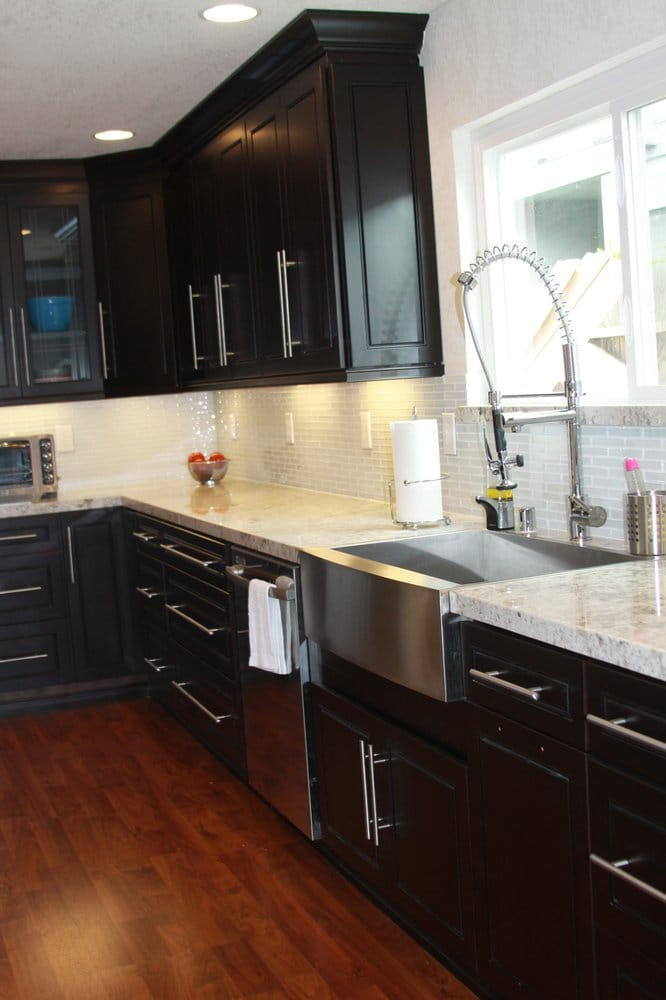 Photo Of Kitchen Experts Of California   Pleasanton, CA, United States.  Remodel March