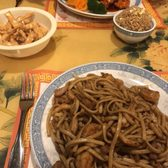 Photo Of 168 Chinese Restaurant Apopka Fl United States