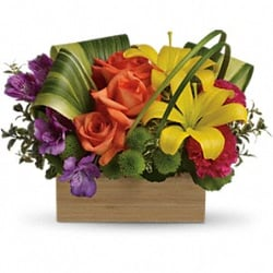 Country Garden Florist Florists 3639 Lawrenceville Hwy