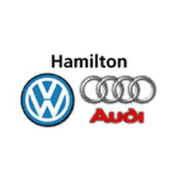 Hamilton Audi Car Dealers Upper James Street Hamilton - Audi car symbol