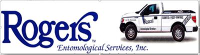 Rogers Entomological Services: 1417 S Davis Ave, Cleveland, MS