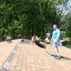 Photo of Rogers Roofing Contractors - Shreveport LA United States. Roofers on Haughton & Rogers Roofing Contractors - 15 Photos - Roofing - Shreveport LA ... memphite.com