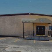 Jaguars gold club odessa texas