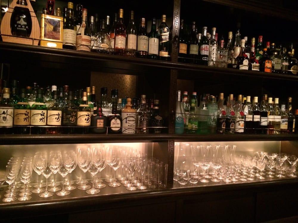 Bar Shimojo