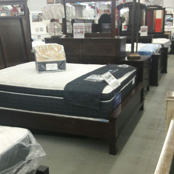Bds Discount 11 Reviews Furniture Stores 699