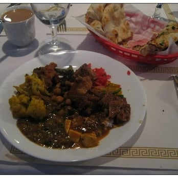 Indian food buffalo ny / San diego hotel packages