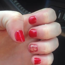 Henry s nails nail salons 324 main st ansonia ct for 24 hour nail salon brooklyn ny