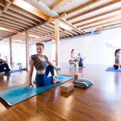Photo of Wild Heart Yoga - Austin, TX, United States