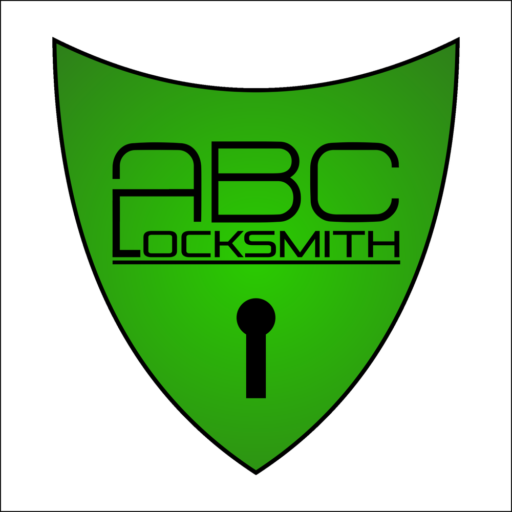 ABC Locksmith Services And Enterprises: Brighton, TN
