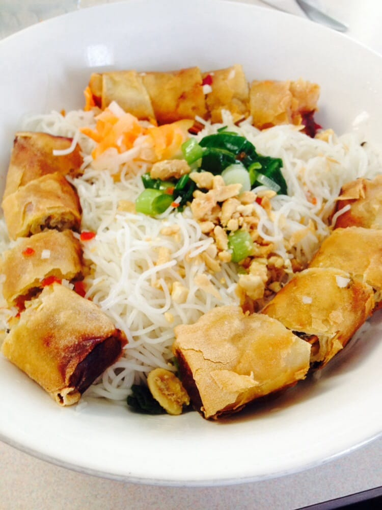 Da kao chinese vietnamese cusine 35 photos 40 for Asian cuisine grimes ia menu