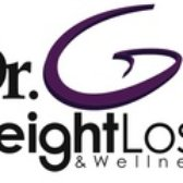 doctor approved weight loss