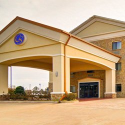 Photo Of Comfort Suites Lindale Tyler North Tx United States