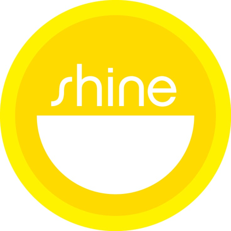 Shine Orthodontics & Pediatric Dentistry