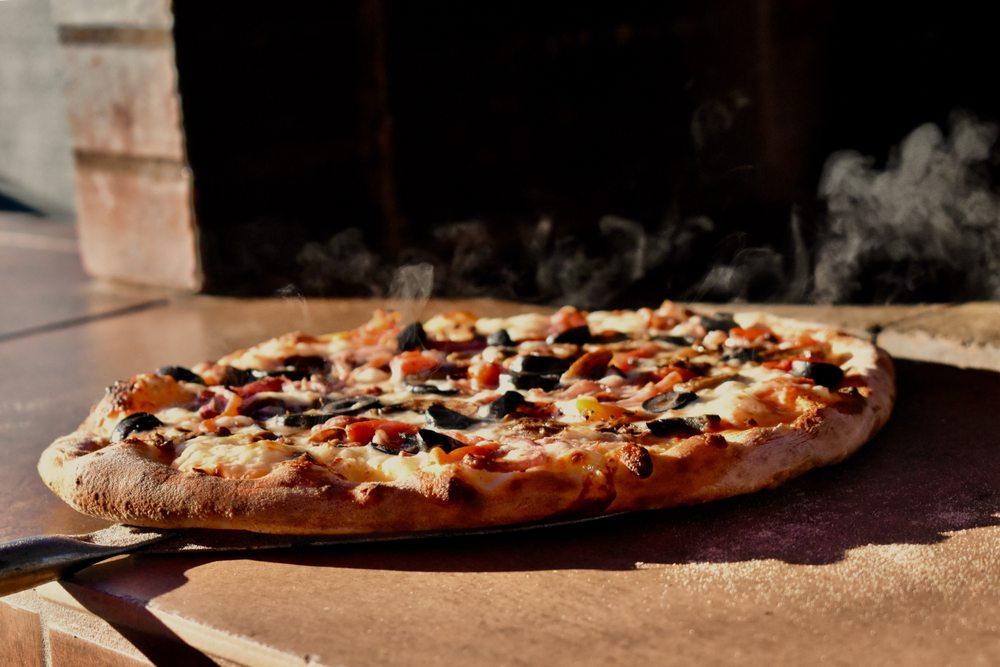 Round Table Pizza Spanaway Wa.Puyallup Pizza Restaurant Gift Cards Washington Giftly