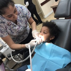 Image result for New Image Dental - Best Dentist In Inglewood