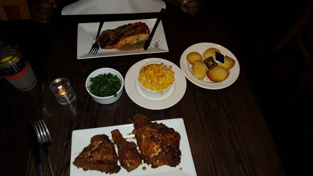 Hat City - 176 Photos & 209 Reviews - American (New) - 459 Valley St ...