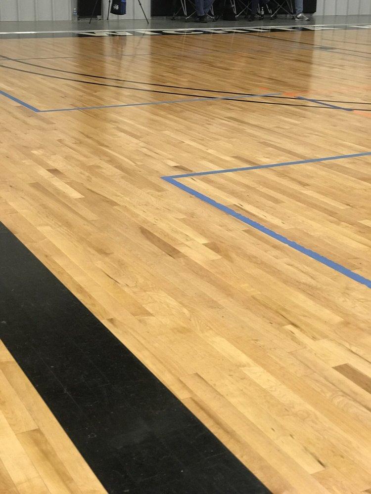 Real Wood Flooring Yelp